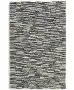Mitchell Gold + Bob Williams Portico rug
