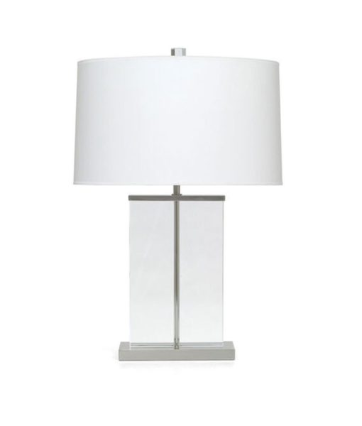Mitchell Gold + Bob Williams Channing table lamp