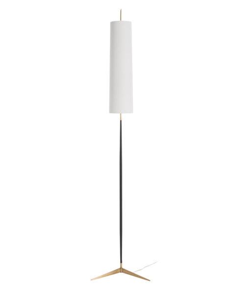 Arteriors Dunn floor lamp