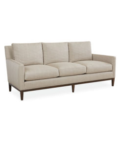 Lee Industries 1399-03 sofa