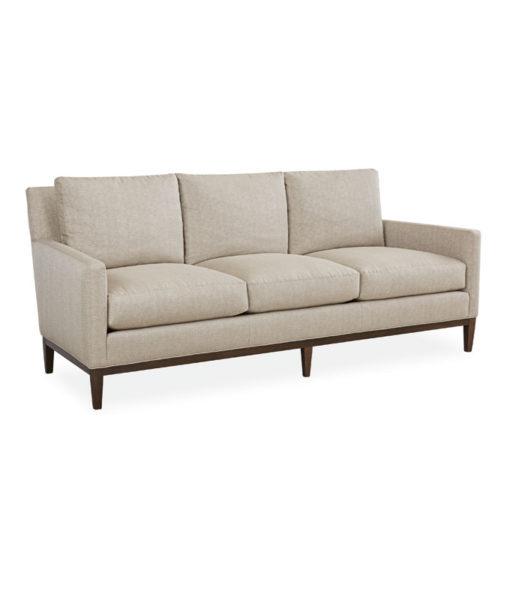 Lee Industries 1399-03 sofa