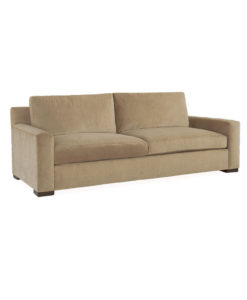 Lee Industries 4014-03 sofa