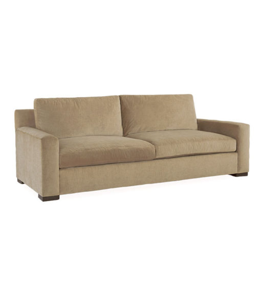 Lee Industries 4014-03 sofa