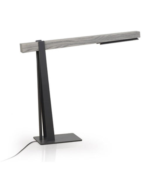 Trica beam table lamp