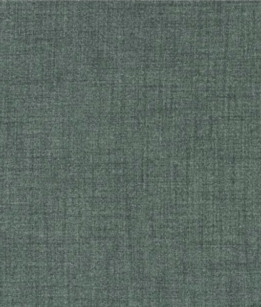 Lee Industries Beckum Ocean fabric
