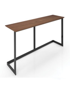 Huppe Edward console or desk