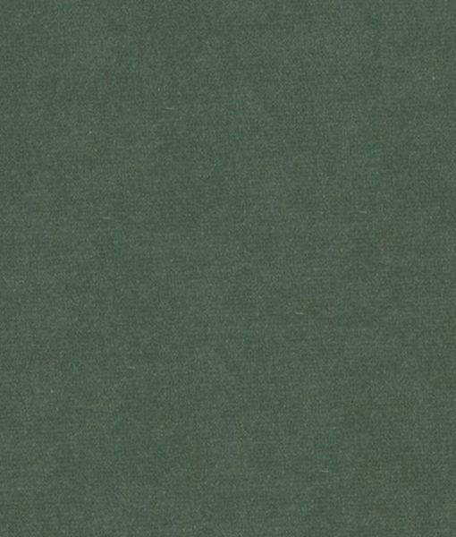Precedent Linden Pear fabric