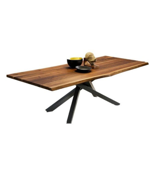 Midj Pechino dining table