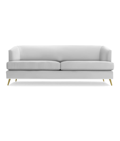 Mitchell Gold + Bob Williams Coco sofa