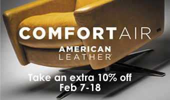 Comfort-Air-Sale-2020-Home-Page