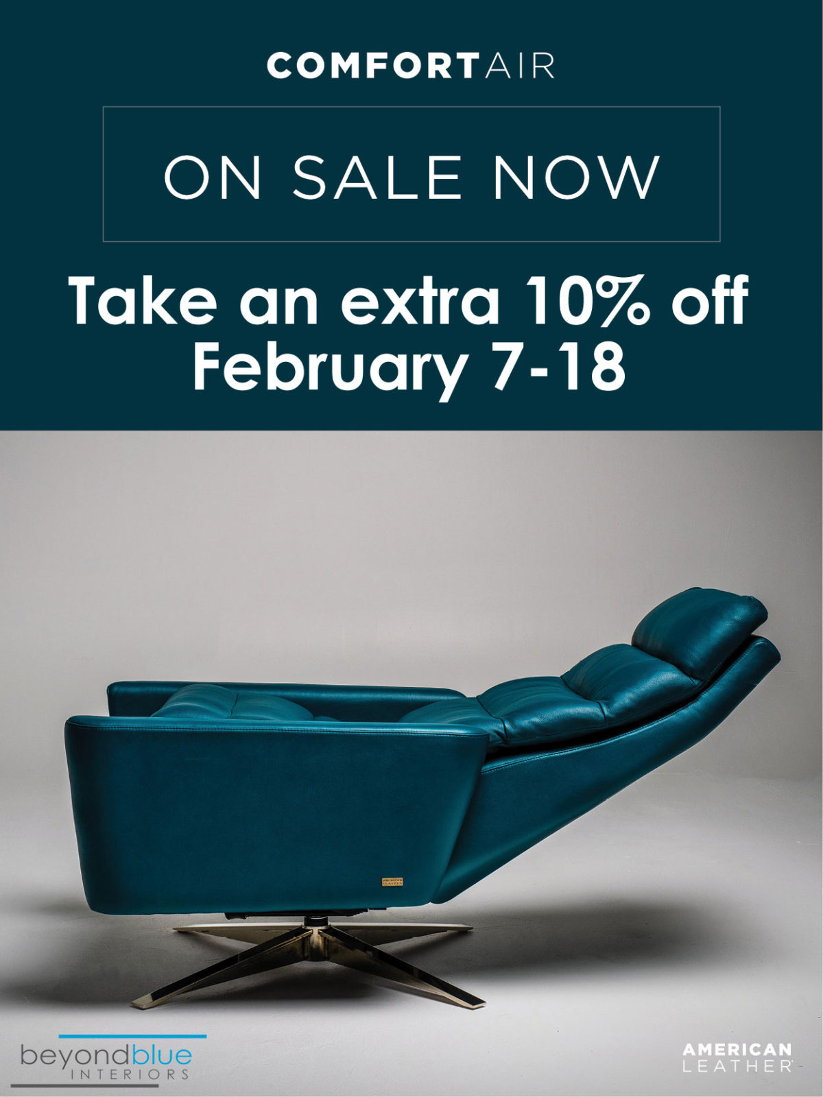 Comfort-Air-Sale-Feb-2020