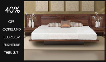 Copeland-Bedroom-Sale-2020-Home-Page