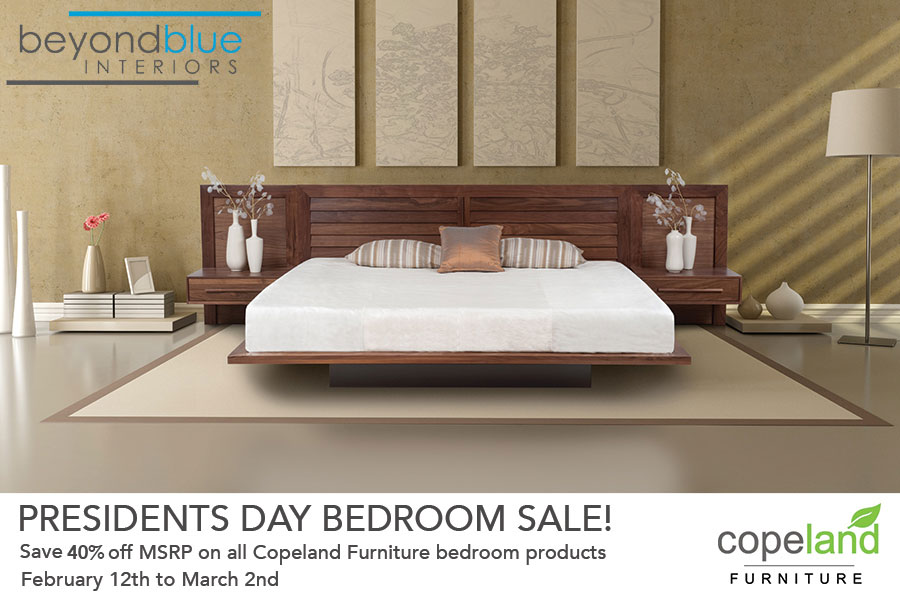 Copeland-Bedroom-Sale-2020---Moduluxe