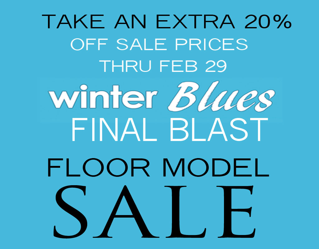 Winter-Blues-2020---extra-20-Final-Blast
