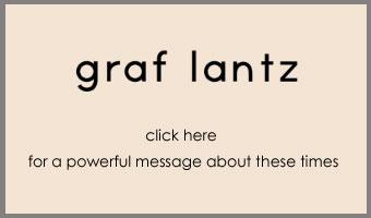Graf Lantz home page