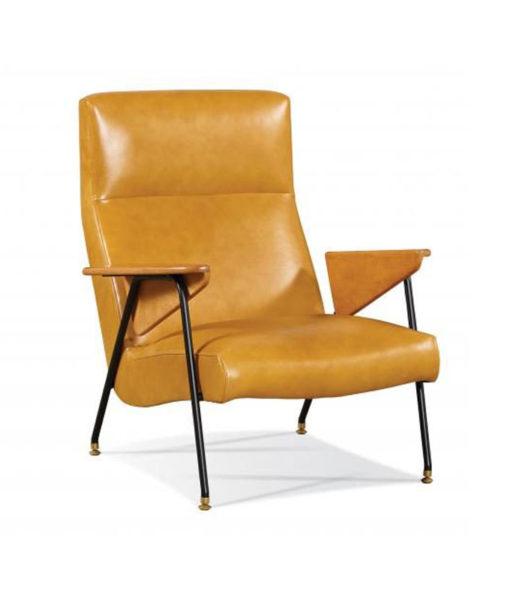 Precedent Amelia chair