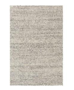 Surya Lucerne rug