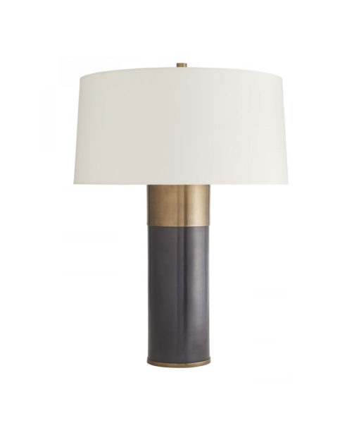 Arteriors Fulton table lamp