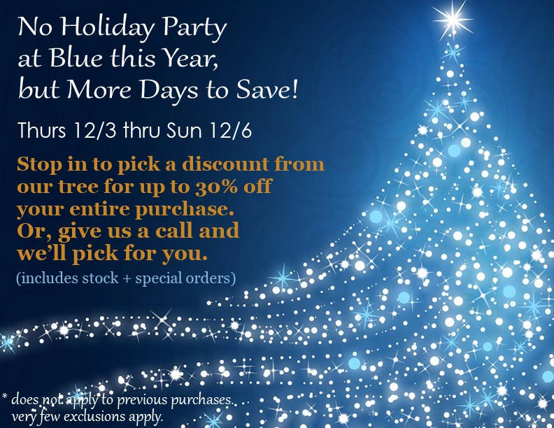 Holiday Event 2020