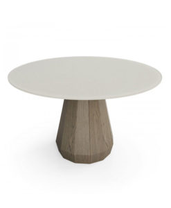 Huppe Memento dining table