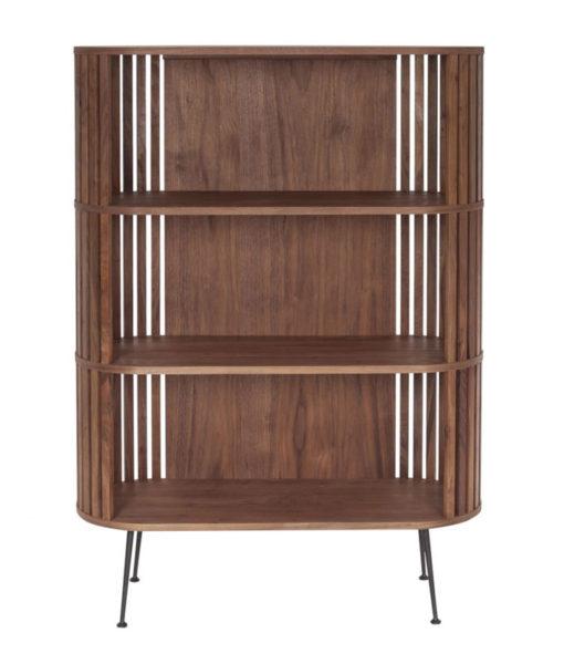 Moe's Henrich shelf