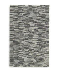 Mitchell Gold + Bob Williams Portico rug