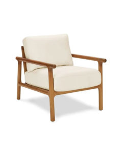 Mitchell Gold + Bob Williams Laguna chair