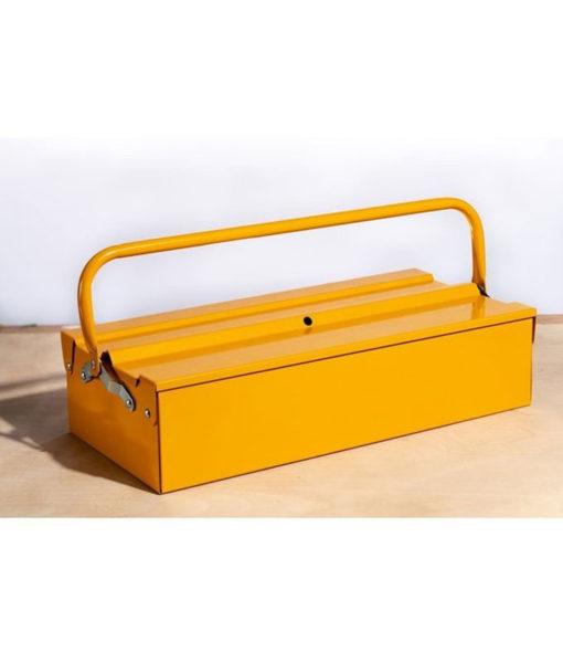 Sweet Bella toolbox