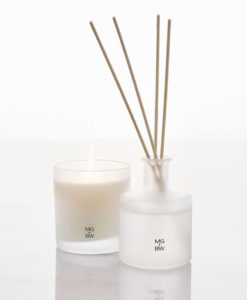 Mitchell Gold + Bob Williams diffusers