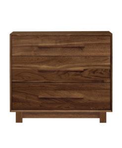 Copeland Sloane 3 drawer chest