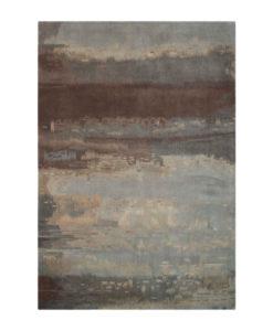Nourison Calvin Klein Luster Wash rug