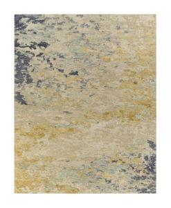 Surya Biscayne rug