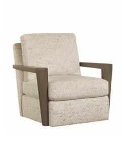 Lee Industries 4414-01SW swivel chair