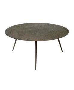 Luna large coffee table