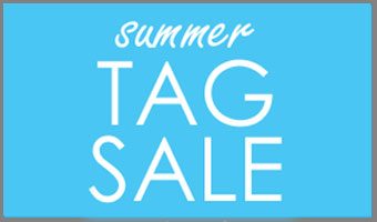 Summer-Tag-Sale-Home-Page