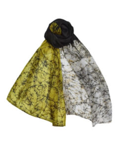 Dupatta Designs scarves