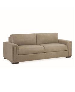 Lee Industries L7057-11 sofa