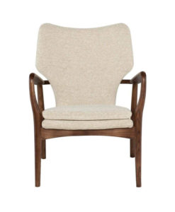 Nuevo Living Patrik Shell Chair