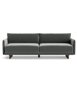 Mitchell Gold + Bob Williams Soma sofa